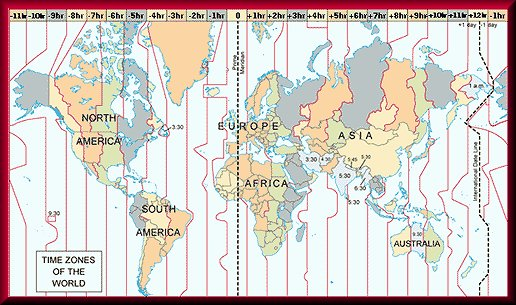 Abet queensland aussie boats for east timor time zone map if you dont know your time zone dont feel bad many of us dont just locate where you live on the world map below to ascertain what time zone youre gumiabroncs Images